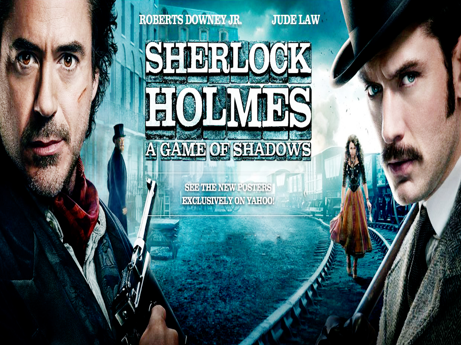 essays sherlock holmes Open document below is an essay on sherlock holmes and auguste dupin- good noses and their companions from anti essays, your source for research papers, essays, and term paper examples.